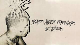 Download lagu XXXTENTACION - Ex Bitch (Audio)