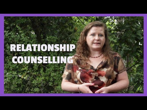 Relationship Counselling in Vancouver &  Coquitlam 604.297.0509