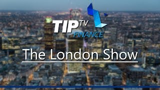 LIVE - The London Finance Open - 25-05-17