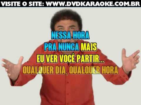 Luiz Ayrão   Os Amantes