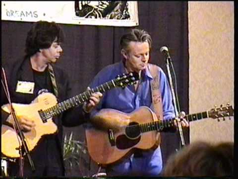 Phil And Tommy Emmanuel,1999, Playing Mozart - GREAT!!!