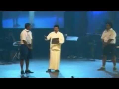 Funny Sinhala Comedy Show - සිංහළ පන්තිය