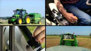 John Deere official video