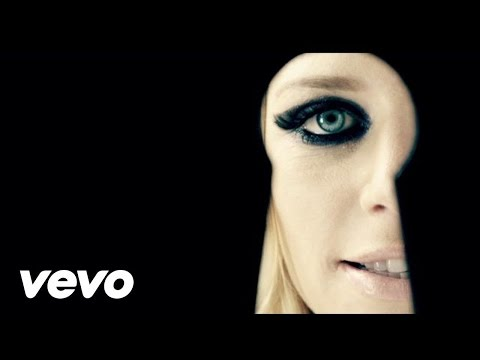Gin Wigmore - Man Like That (Official Video)