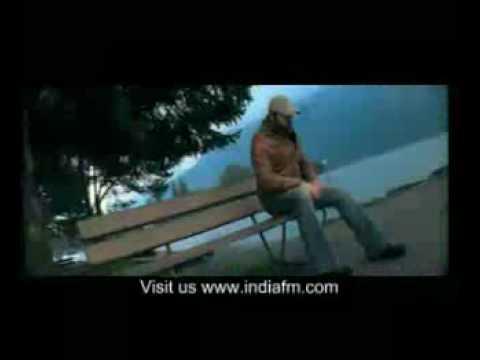 Aap Ka Suroor Movie Promo.flv