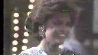 Giselle La Ronde - Ms. Trinidad and Tobago - Ms World 1986