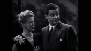Club Paradise (1945) - Full Length Movie, Classic Film Noir