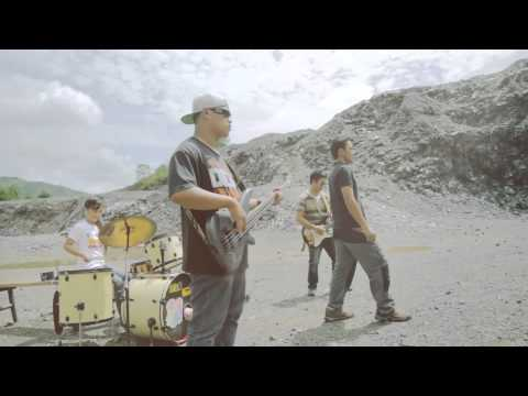 Pinoy Music For Change Kapitbisig By Indigo Banded Music Video Opm video