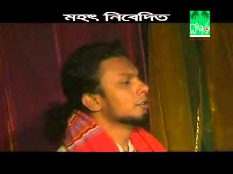 Bangla New Song Ke Vul Korehi Full Album Rinku & Shurma 4