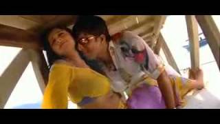 Mobila Mobila -- Anushka Shetty hot song.flv