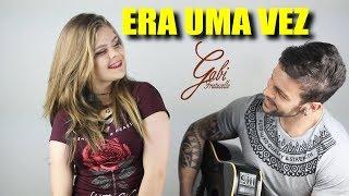 download musica ERA UMA VEZ - Gabi FratucelloCaio Fratucello