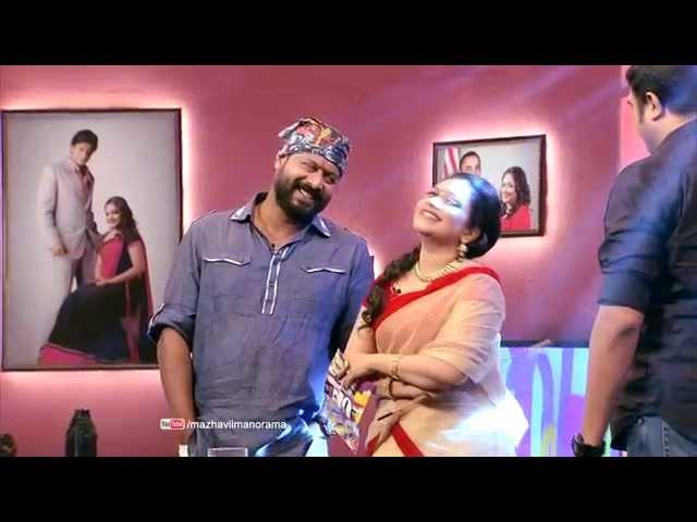 റിമിയെ വീഴ്ത്താൻ ഇർഷാദും ജയകൃഷ്ണനും!!!  Onnum Onnum 3  at 9.30 pm on Every Sunday