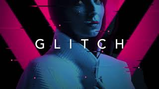 Download Lagu GLITCH - A Synthwave Mix Gratis STAFABAND