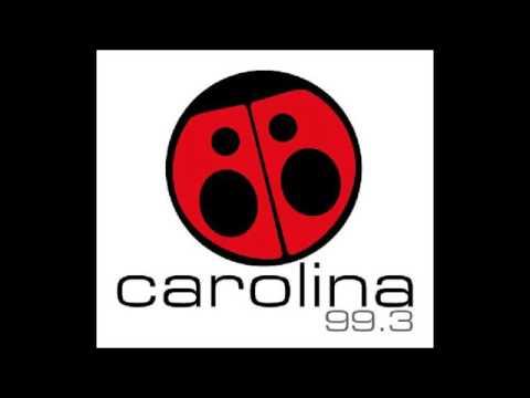 Tanda Comercial Radio Carolina Enero 2008