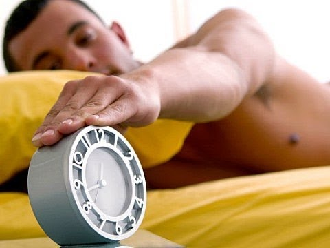 Biological Clock For Men do Men Have Biological Clocks