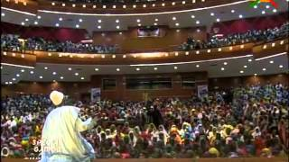 Special Gamou Grand Theatre 2014 - 2eme Edition