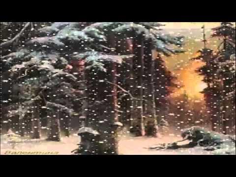 Noche De Paz - (silent Night Versione Mary J.blige marc Anthony) Alex&ilary video