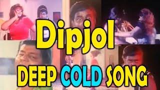 Dipjol Hot & Epic Song Compilation   Weirdest Lyrics and Dance  