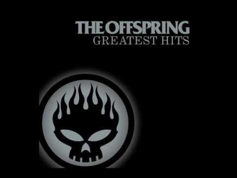 Offspring - Hit That