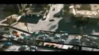 2012 Sarah Palin - Movie Trailer