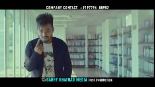 Ikko Vaari || Shobi Sarwan || Full official Teaser 2016 || ASE Entertainment