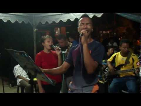 Realshijrah(faizal Gas)mimpi Semalam.mp4 video