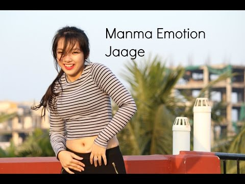 Manma emotion jaage video download dilwale mp3