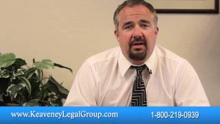 Hoboken NJ State Foreclosure Attorney  Explains What is a Short Sale? Union City