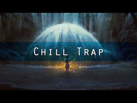 Rico Miella X Telykast Worth Fighting For Chill Trap I