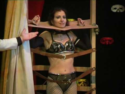 Magic Show - Duo Elit.avi