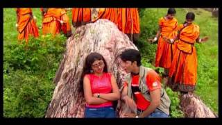 Dekha hoithila..HD || Odia romantic || Shakti  Mishra || Sarat Nayak || Sabitree Music