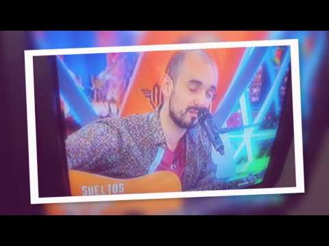 Abel Pintos - Animales Sueltos