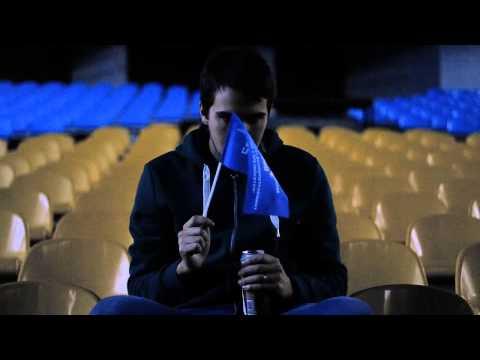 СМЕТАНА band - Говно (official video)