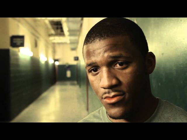 LaMichael James: Road to the Pros - Preview