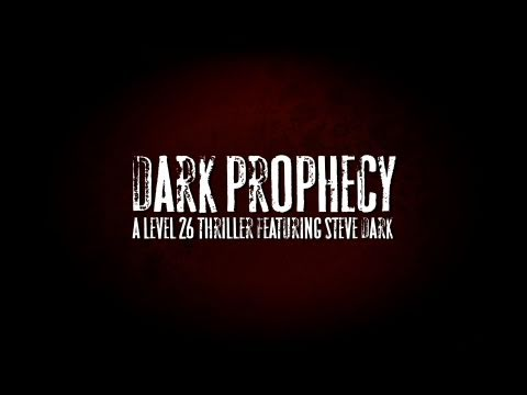 Level 26: Dark Prophecy is listed (or ranked) 10 on the list The Best Justine Bateman Movies