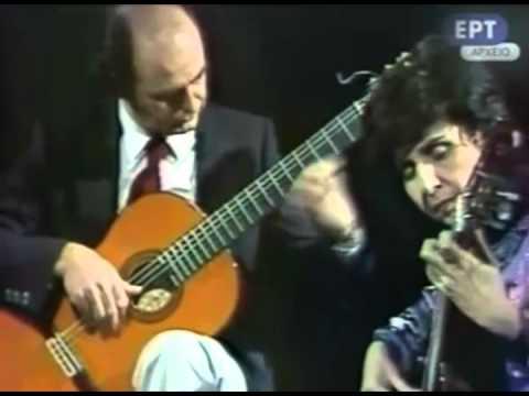 Scarlatti: Sonata K. 173 L.447