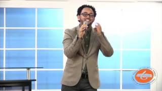 "samuel T/michael live worship in Atlanta 2016 ""Atitegebem"""