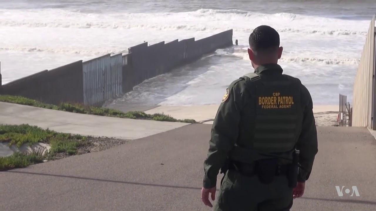 US Senate Stalled on Immigration Solution