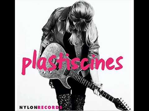Plastiscines - Coney Island