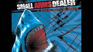 Watch Small Arms Dealer Scumbagsville Ct video