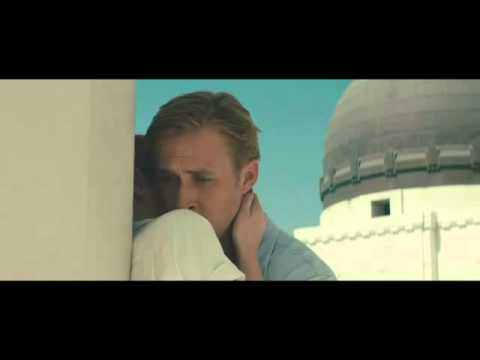 Gangster Squad - Deleted scene: at the Observatory