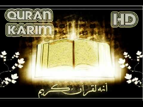 Surah Al Baqarah Full By Mishary Alafasy [hd] - Quran video