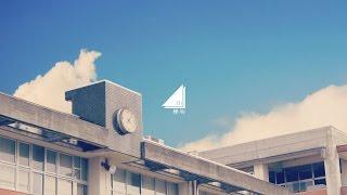 """欅坂46 - 新譜デビューシングル2016年4月6日発売予定 """"デビュー日発表告知映像SPOT""""を公開 thm Music info Clip"""
