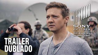 Download Song A Chegada | Trailer Dublado | 24 de novembro nos cinemas Free StafaMp3