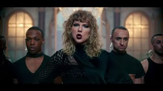 Taylor Swift Fans Divided Over Star's Edgy New Single: 'I Miss the Old Taylor'
