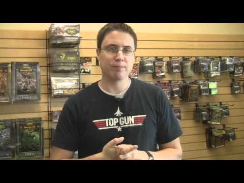 An Open (Video) Letter to Games Workshop