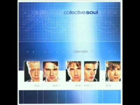 Collective Soul - 10 Years Later