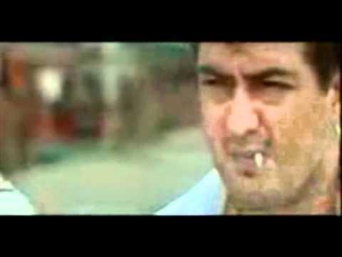 Vijay Vs Ajith video