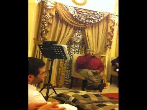 Yeh Mera Prem Patra Padh Kar By Shoaib Khan video
