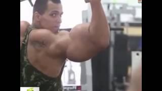 7 Crazy Synthol Fails   Are These For Real